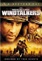 Windtalkers 3