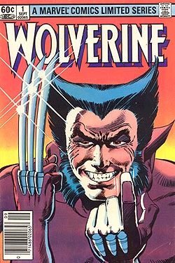 http://chud.com/nextraimages/Wolverine-limited-series-001.jpe