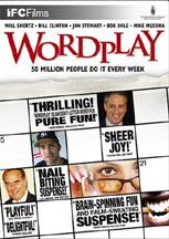 wordplaya