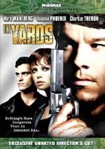 Yards DC