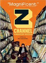 Zee channel