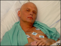 http://chud.com/nextraimages/_42343976_litvinenko_pa203b.jpg