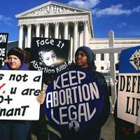 https://chud.com/nextraimages/abortion_protest.jpg