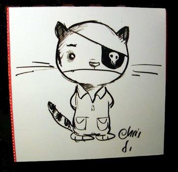 http://chud.com/nextraimages/americandogcat.jpg
