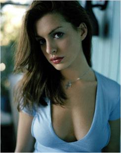 http://chud.com/nextraimages/anne_hathaway_cleavage.jpg