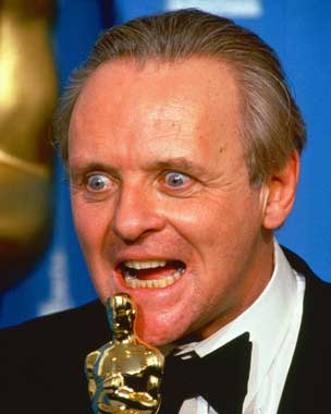 http://chud.com/nextraimages/anthony+hopkins.jpg