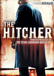 The Hitcher cover