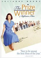 Prize Winner Cover