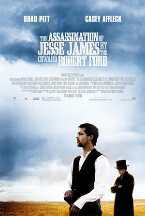 http://chud.com/nextraimages/assassination_of_jesse_james_review.jpg