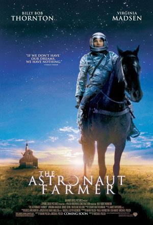 http://chud.com/nextraimages/astronaut_farmer_ver2.jpg