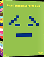 athf4cover