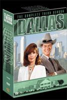 Dallas Cover