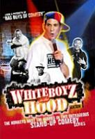 White Boyz Cover