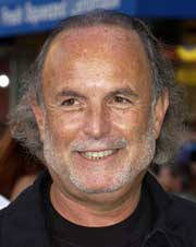 avi arad productions website
