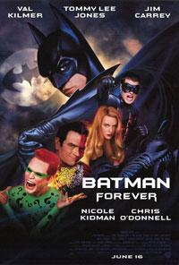 http://chud.com/nextraimages/batman_forever_ver7.jpg