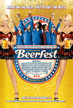 http://chud.com/nextraimages/beerfest.jpg
