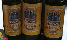 http://chud.com/nextraimages/beerfestbeer.jpg