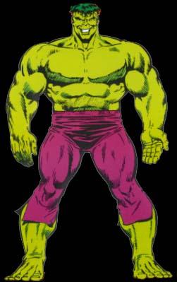http://chud.com/nextraimages/bio-hulk.jpg