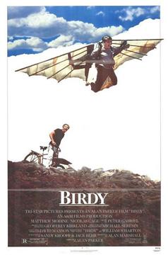 http://chud.com/nextraimages/birdy_ver1.jpg