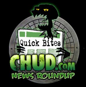 http://chud.com/nextraimages/bites2.jpg