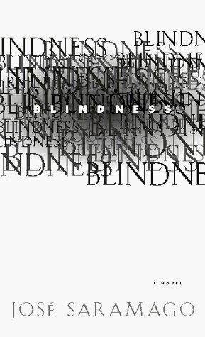 http://chud.com/nextraimages/blindness.jpg
