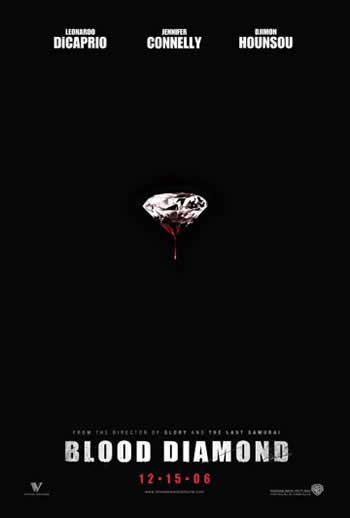 http://chud.com/nextraimages/blooddiamondposterdrip.jpg