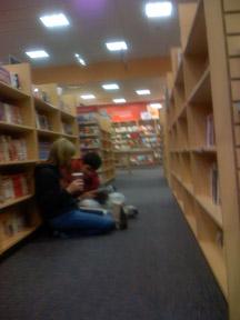 http://chud.com/nextraimages/bookstoreasholesw.jpg