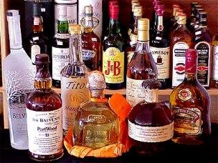 http://chud.com/nextraimages/booze.jpg