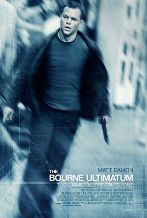 http://chud.com/nextraimages/bourne_ultimatum_ver4.jpg