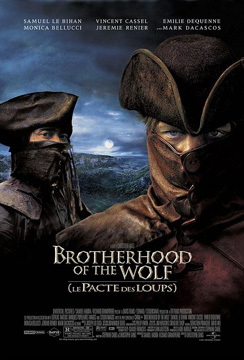 http://chud.com/nextraimages/brotherhood_of_the_wolf.jpg