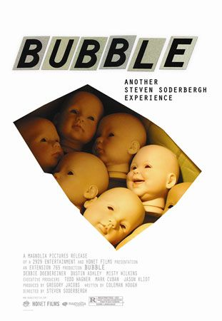 http://chud.com/nextraimages/bubbleposter.jpg