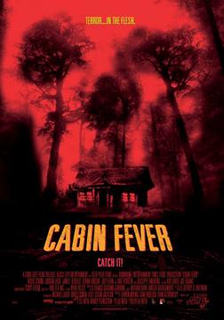 http://chud.com/nextraimages/cabin_fever.jpg