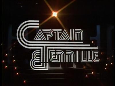 http://chud.com/nextraimages/captaintennillegenerictitle.jpg