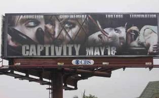 http://chud.com/nextraimages/captivity1.jpg