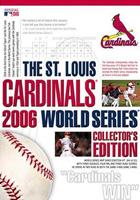 http://chud.com/nextraimages/cardinals1.jpg