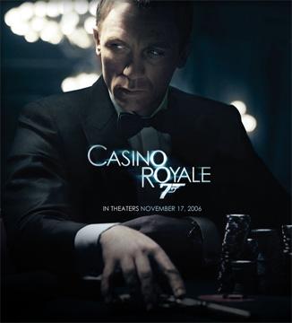 http://chud.com/nextraimages/casino0001.jpg