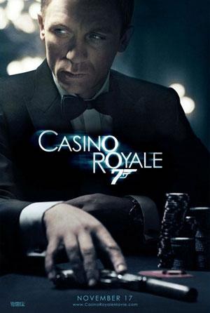 http://chud.com/nextraimages/casino_royaleposter.jpg