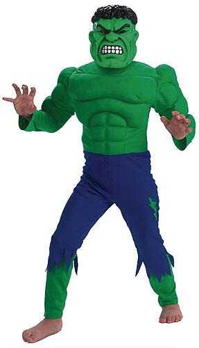 http://chud.com/nextraimages/child_incredible_hulk_costu.jpg