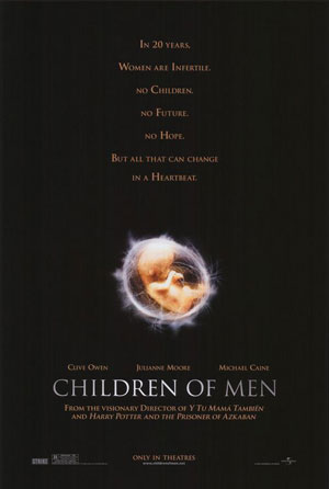 http://chud.com/nextraimages/children_of_men_ver3.jpg