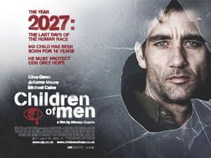 http://chud.com/nextraimages/children_of_men_ver4.jpg