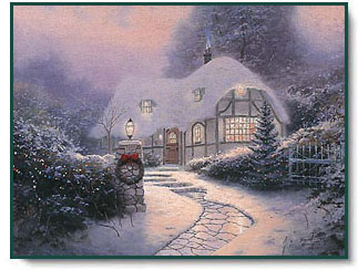 http://chud.com/nextraimages/christmas-cottage.jpg