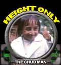 http://chud.com/nextraimages/chudgent_height1016.jpg