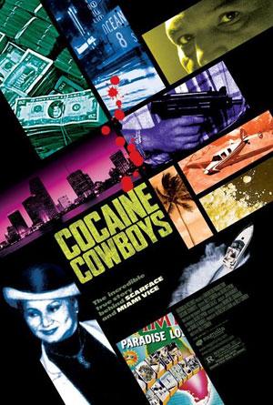 http://chud.com/nextraimages/cocaine_cowboys.jpg