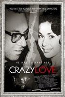 http://chud.com/nextraimages/crazy_love_prog.jpg