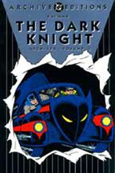http://chud.com/nextraimages/decDark-Knight.jpg