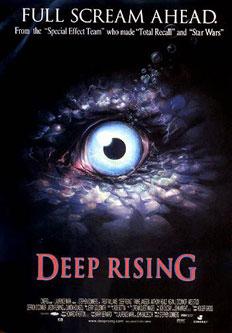 http://chud.com/nextraimages/deep_rising_ver3.jpg
