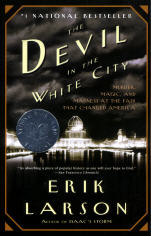 http://chud.com/nextraimages/devil_in_the_white_city.jpg