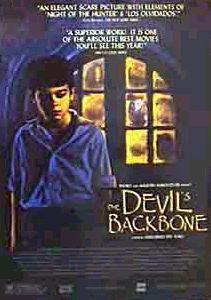 http://chud.com/nextraimages/devils_backbone_ver2.jpg