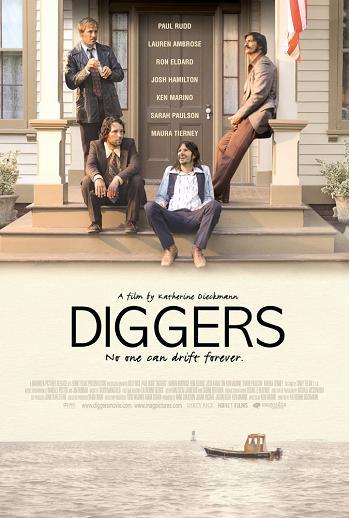 http://chud.com/nextraimages/diggersposter.JPG