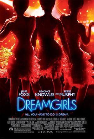http://chud.com/nextraimages/dreamgirls1sheet.jpg
